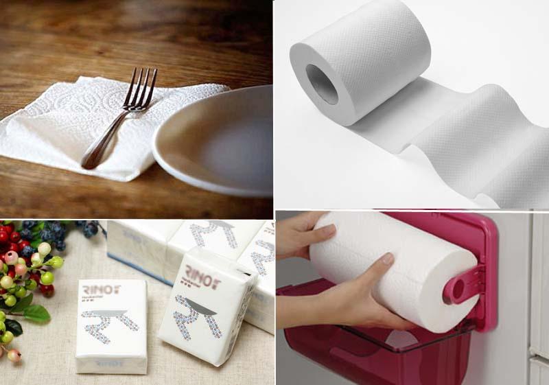 usine de papier a4 en chine offre toilettes machine papier machine papier de soie. Black Bedroom Furniture Sets. Home Design Ideas
