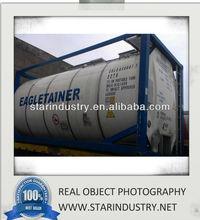 High quality Butyl Acetate / n-Butyl Acetate Cas 123-86-4