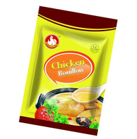 Chicken Bouillon Powder with customized flavors Manufacturer