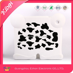 best selling products in america kids animal silicone case for ipad
