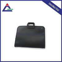 Free Sample school supply artist briefcase made in China