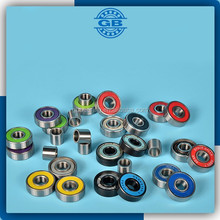 608 bearing spacer for ball bearing