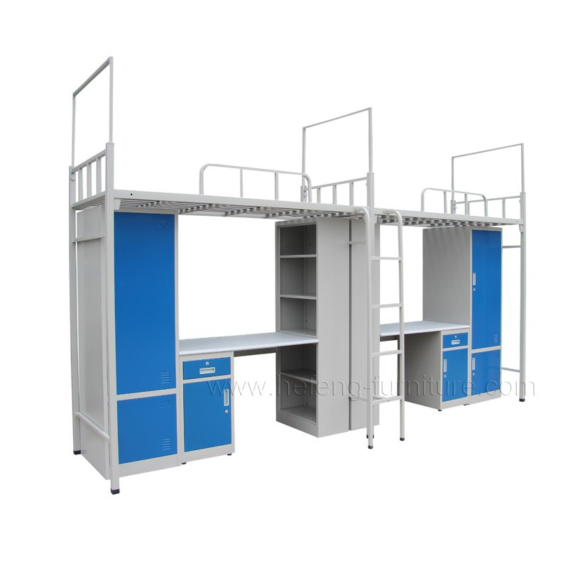 Steel Double Decker Beds : ... Steel Double Decker Bed,Double Decker Metal Bed,Steel Bed Product on