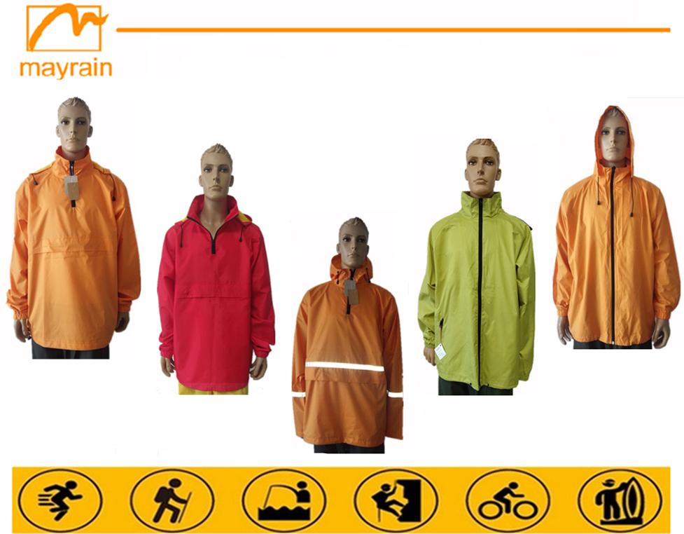 Men coat.png