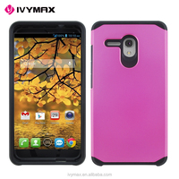 2015 hotselling cell phone cover for alcatel One touch fierce XL cell phone cover