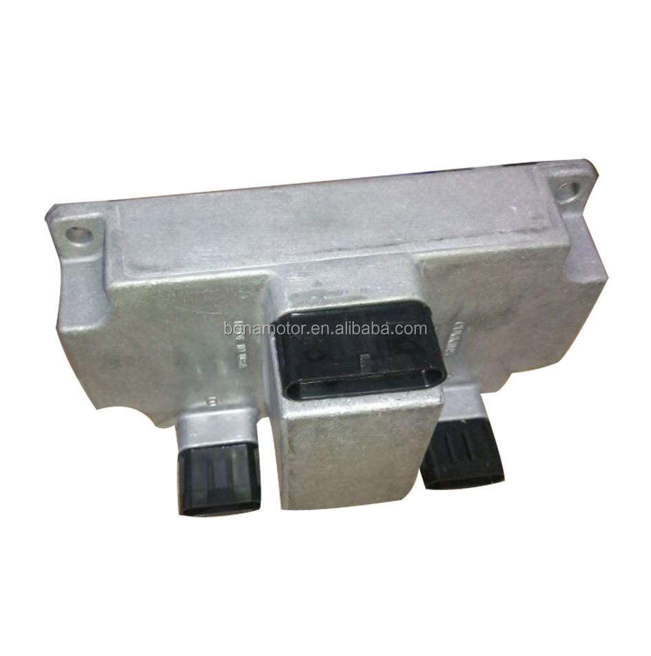 ignition control module for CUMMINS 3968025 -2 copy.jpg