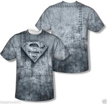 Fashion 100% polyester wholesale cutom design sublimation printing 3d tshirt