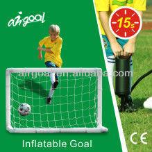 2012 football jerseys (Portable & Inflatable goal)