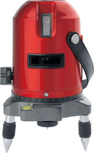 level laser tool,laser level HY-3-1V1H with beautiful design