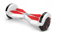 FACTORY SUPPLY ! 2 wheels 8 inch electric scooter with best factory price