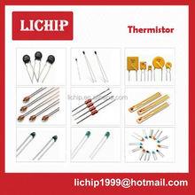 100 Ом резистор маркировка термисторы