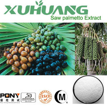 China's best-selling male health products Saw palmetto Extract