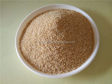 Feed choline chloride 60 percent - Cattle mineral and vitamin mixture in animal feeding