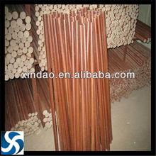 3723/3724/3725/3726 phenolic cotton cloth laminated rod
