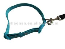 the best price and high quality products---dog leash for alibaba customer from gold supplier
