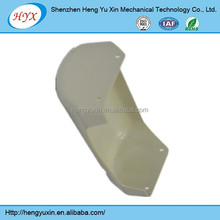eco-friend wholesale cheap vacuum forming large plastic components from HYX