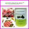 HALAL Beef Flavour Powder/Liquid/Paste