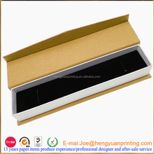 Recyclable Feature packaging for weave hair packaging CH342