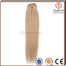 top Quality Low Price 100% Raw Supplier Human Hair Turkey