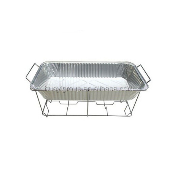 Chafing Dish Rack Custom Chafing Dish Wire Rack Buy Wire Chafing DishChafing DishDish