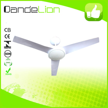 Electric Ceiling Fan/colored ceiling fans 12v /decorative ceiling 12