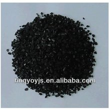 exporting well nut shell based activated carbon for decolorization
