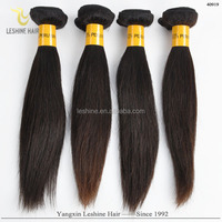 Hot Sale Smooth And Soft Good Quality 100% Unprocessed Virgin Brazilian Hair Styles Youtube Free Sex Girl