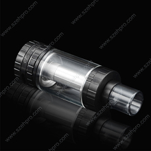 New ehpro authentic products e cigarette hong kong wholesale alibaba new atomizer from good ecig distributor