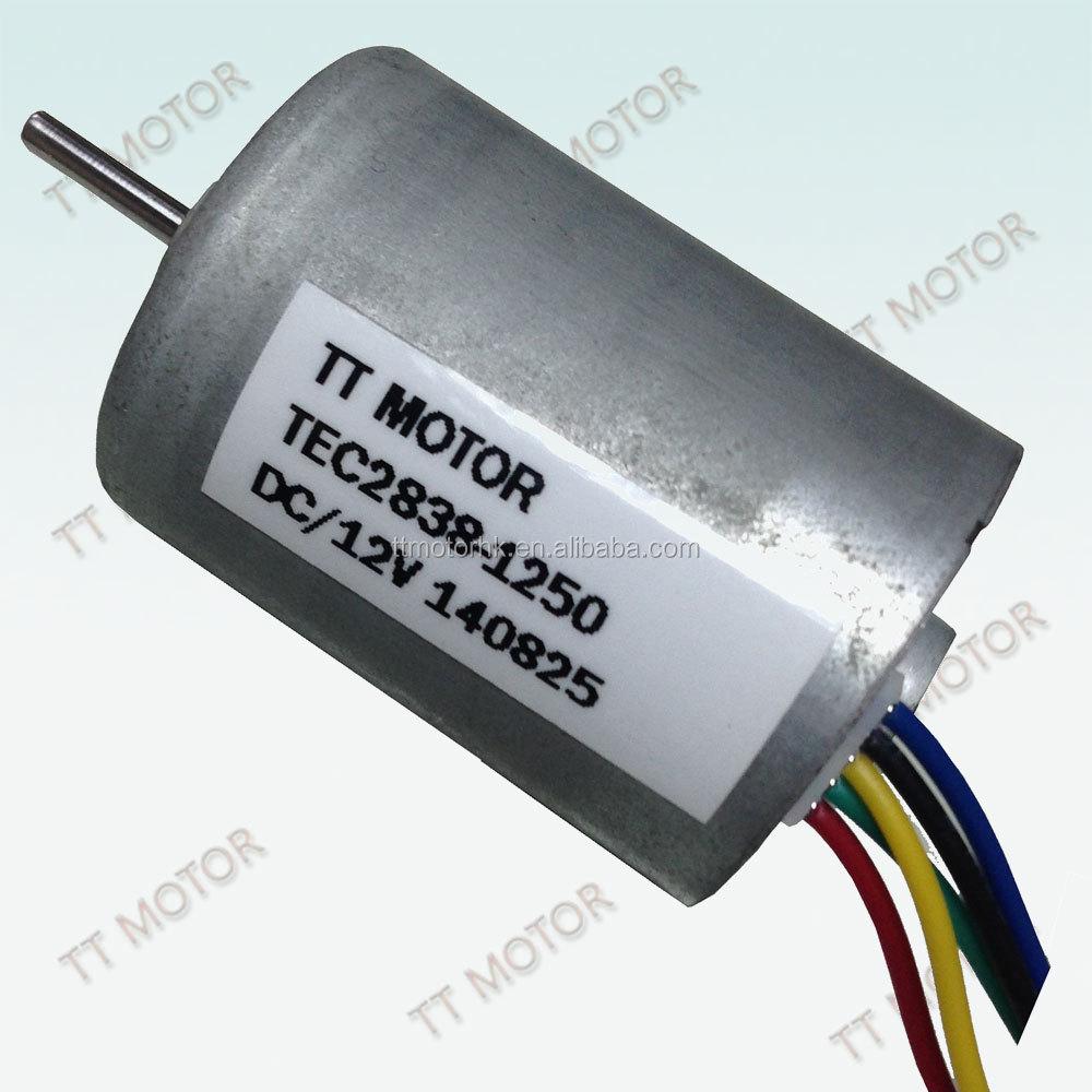 Bosch Low Rpm 24 Volt 6 Volt Dc Electric Motor Buy 24 Volt Electric Motor 6 Volt Dc Electric