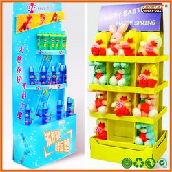 Promotional colorful desk phone accessories