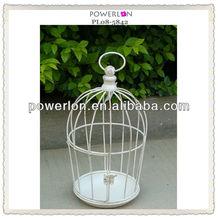 vintage bird cage home decoration ideas