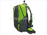 2015 new outdoor waterproof multi-functional high quality travel duffle bag