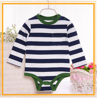 Kids summer fashion 100%cotton Knitted latest baby frocks designs BB066