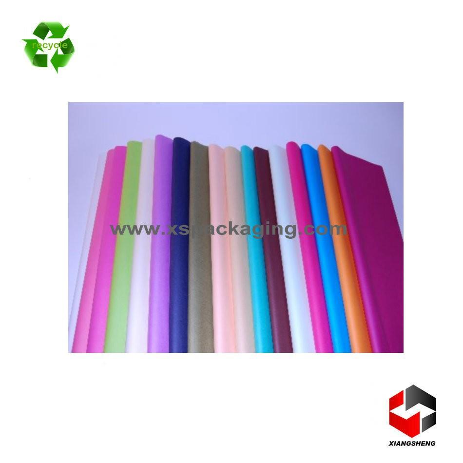 tissue paper cheap