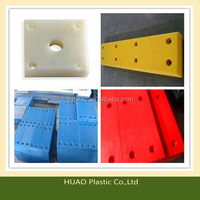 high quality coal bunker uhmwpe liner/uhmwpe truck bed liner/uhmwpe liner for bunker supplier in China