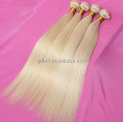 Top 6A Brazilian Virgin Remy Human Hair Weaving Wholesale