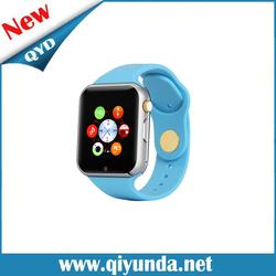 2015 best sell Sports smart band, Pedometer Smart Watch, Sleep Smart Watch