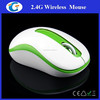 Customized Logo Promotioanal Gift Cheap Wireless Mouse