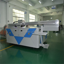 High resolution print on pen dog tag printer hot sale wood direct inkjet printing machine
