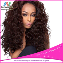 Top sales products curly human hair 5a 6a 7a 8a brazilian italian weave human hair extension