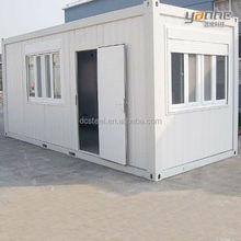 economic container homes
