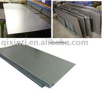 Surgical implant/Orthopedic medical device Titanium plate