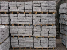 special type of G603 Granite Curbstone