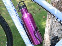 500ml best selling products water bottle for kids