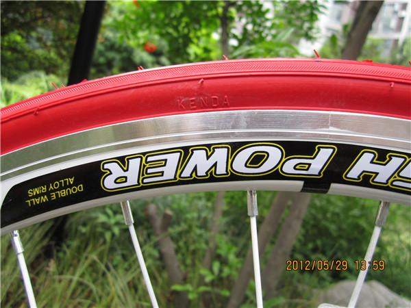 black fixed bicycles FD6-6.jpg