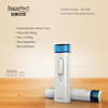 BPMS06-NEW Arrival! Facial mist, rechargeable, portable