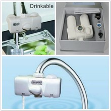 high-end ceramic faucet water purifier