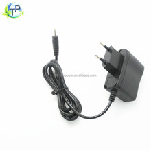 Alibaba China Supplier 5w 0-10v DC Power Supply With CE ROHS