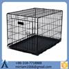 Modern classic Anping Manufacturer pet cages&dog crates&dog runs