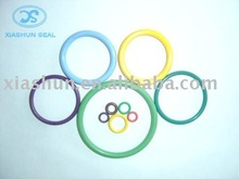 O'rings In Metric Sizes Rubber Cords in Silicone